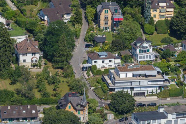 VerkaufEinfamilienhaus8703 Erlenbach
