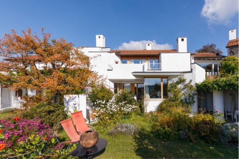 VerkaufEinfamilienhaus8126 Zumikon